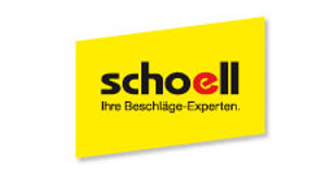 SCHOELL