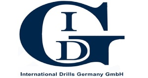IDG International Drills Germany GmbH
