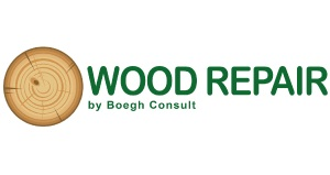 Wood Repair by Boegh Consult